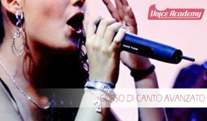 banner_canto_avanzato