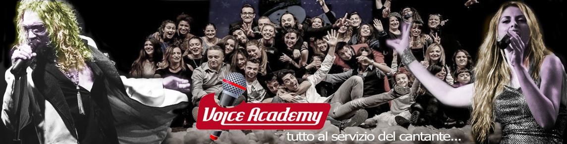 Voice Academy