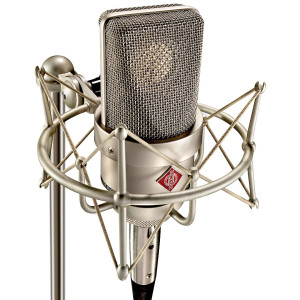 neumann-tlm-103-studio-set